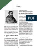 Dulcino.pdf