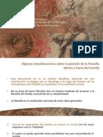Clase 2 consideraciones filosofia dentro y fuera mundoPP.pptx