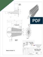 Cepillo 4 Pino Ancho B Silicón -PRODUCTO FULLER- (3).pdf