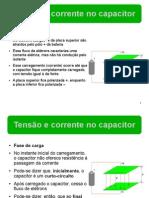 Tensao e corrente em capacitores e indutores.pdf