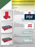 Equipos para Lubricantes.pdf