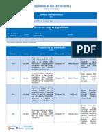 Legislativo al día (10.10.2014).docx
