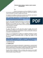 HACCP HUEVO  24-09.docx