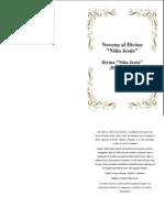 1 cancionero14  noviembre el  final (1).pdf