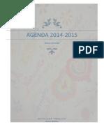 Agenda 2014.docx