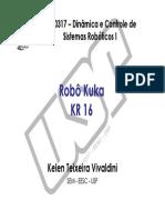 Aula_kuka_2011.pdf