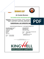 UK (Euro) Air Burner Brochure.docx