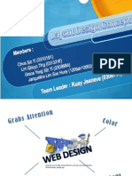 assign 2 interactive media