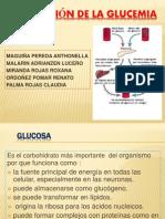 REGULACIÓN DE LA GLUCEMIA.pptx