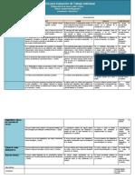 rubrica med legal.pdf