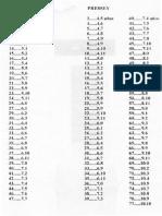 Test-detroit y pressey.pdf