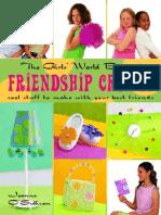 The Girls World Book of Friendship Crafts.pdf