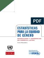 Estadisticasequidadgenero.pdf