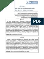Estética Facial.pdf