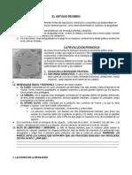 LA REVOLUCION FRANCESA.doc