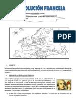 FICHA DE REVOLUCION FRANCESA final (1).docx