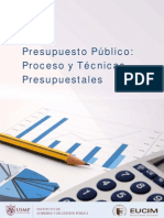 Modulo II_ Proceso y Tecnicas Presupuestales (1).pdf