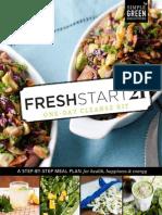 FreshStart21_1daykit.pdf