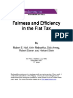 83173061-Fairness-and-Efficiency-in-the-Flat-Tax.pdf