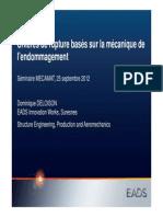 Deloison.pdf