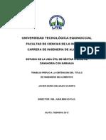 51577_1.pdf