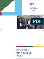 LIBRO-Sename-Programa-Vida-Nueva.pdf