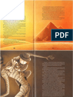 cuento momia.pdf
