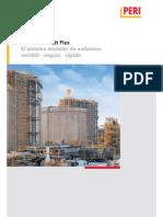 PERI-Rosett Flex.pdf