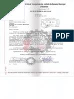 ADENDA AL VII PACTO COLECTIVO.pdf
