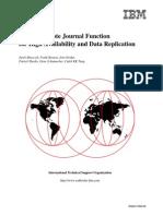 sg245189(i5 Remote Journal).pdf