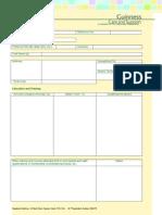 Gcs Application Form 91 (1)