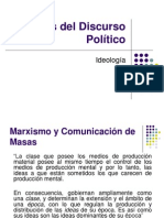 Ideologia.ppt