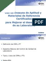2012 09 Peru Chemical Congress_español_PCHL.ppt