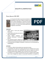 GENERACIÓN DE COMPUTADORA1.docx