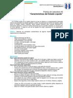 Práctica de Laboratorio3 Quimica.docx