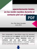 Contacto piel con piel.pdf