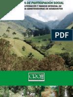 ALdea Global - Microcuencas.pdf