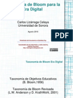 taxonomiabloomdigital-sintesis.ppt