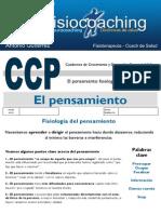 CCP 03  El pensamiento.pdf
