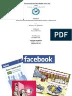 Facebook y sus aplicaciones.ppt