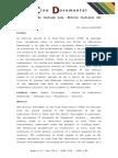 garbatzky cine documental.pdf