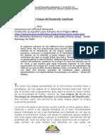 las_etapas_del_desarrollo_espiritual.pdf