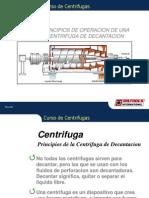 centrifugas.ppt