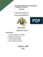 surrcco.pdf