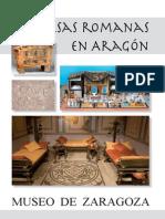Cuaderno Casas Romanas.pdf