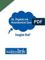 Complete SL DigitaLink Guide V2 6-8-10
