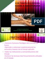 DIPLOMADO EN TERAPEUTICA INTRODUCCION A MASOTERAPIA.pdf