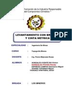 INFORME DE 1° TRABAJO.docx
