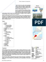 Riohacha - Wikipedia, la enciclopedia libre.pdf