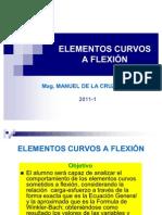 56084776-1-ELEMENTOS-CURVOS (1).pdf